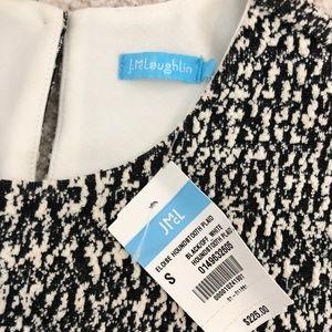 Brand New J McLaughlan dress